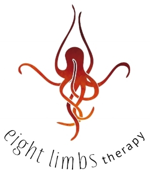 eight_limbs_therapy_final.jpg