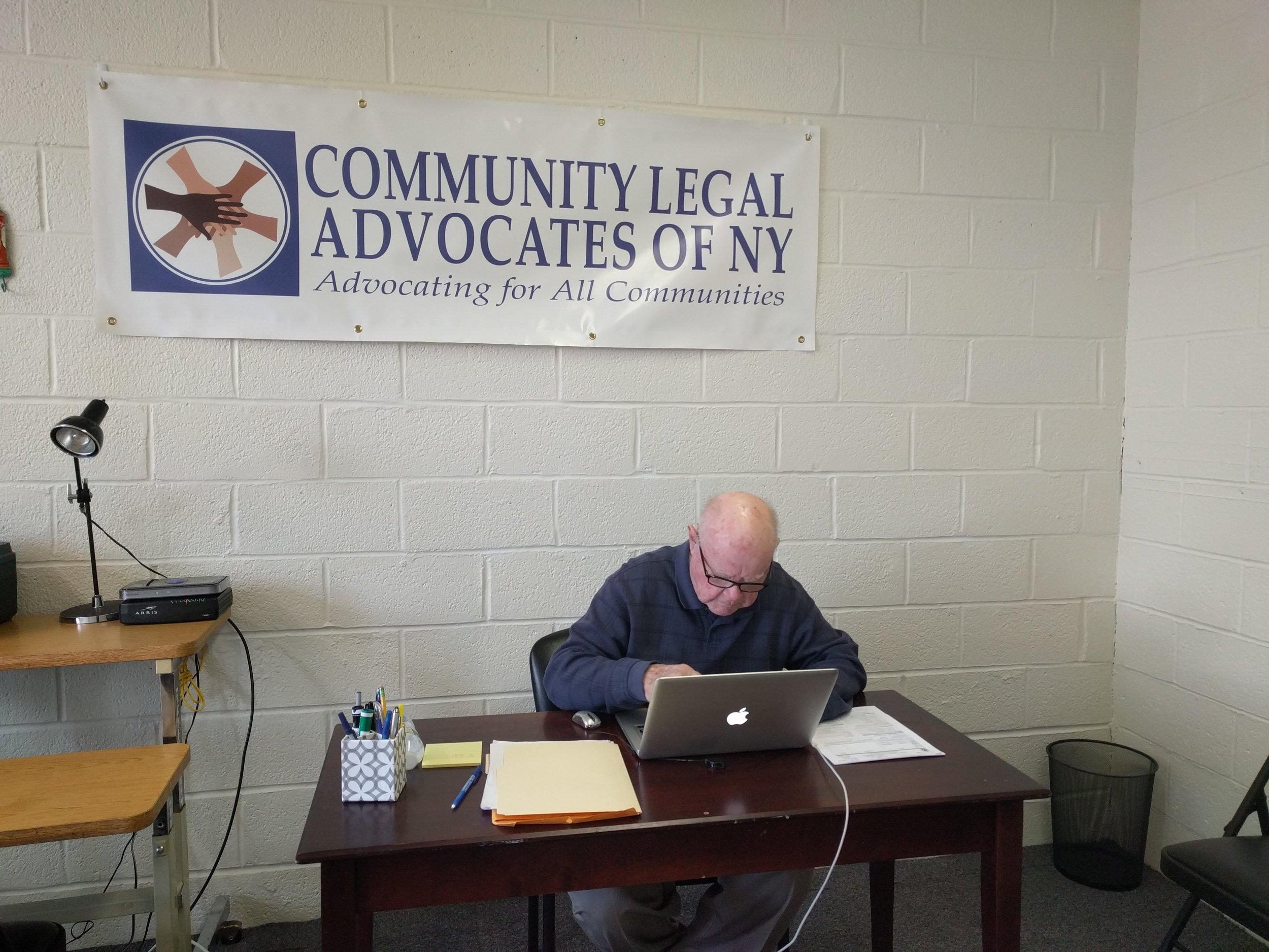 ED at CLA-NY 3-17.jpg