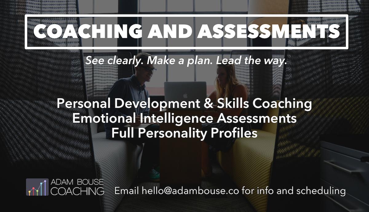 individual coaching social.png