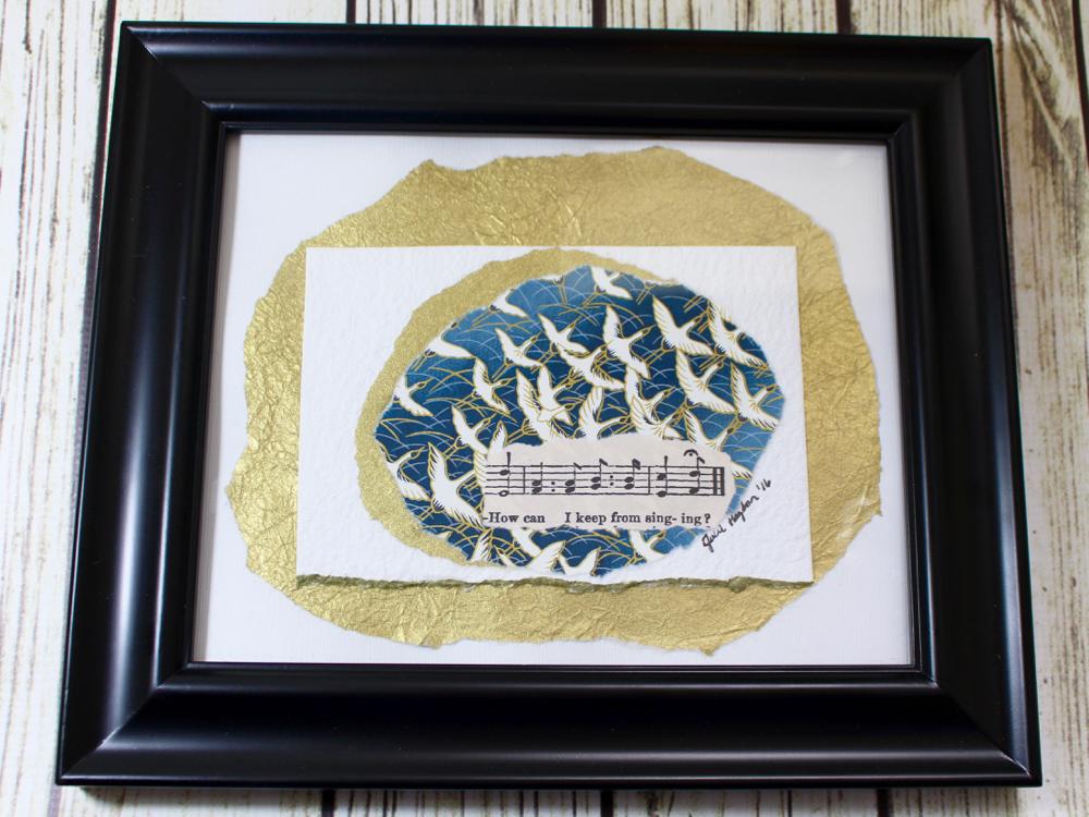 cranes_singing_Bird_art_wall_sheet_music_hymn_art - 1.jpg