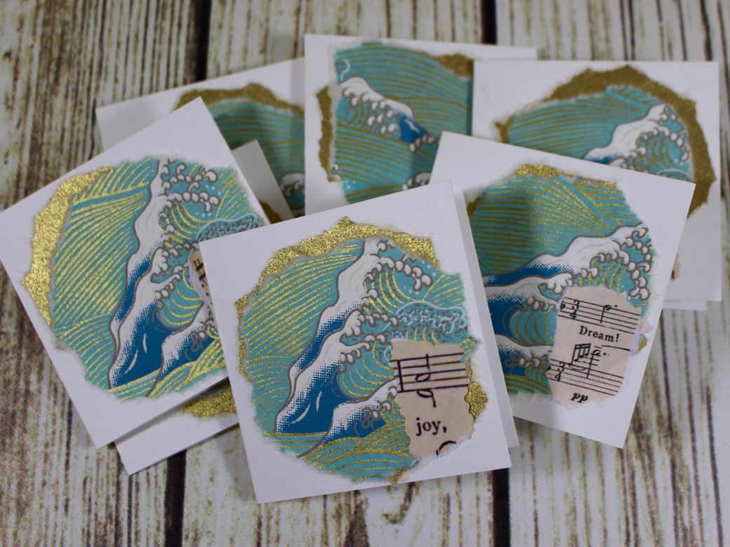 ocean_beach_mini_florist_cards - 1.jpg