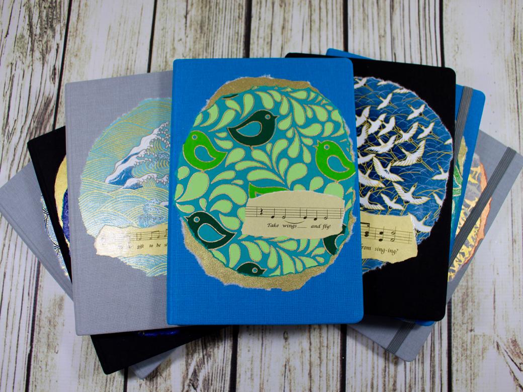 music journal gratitude planner inspirational - 2.jpg