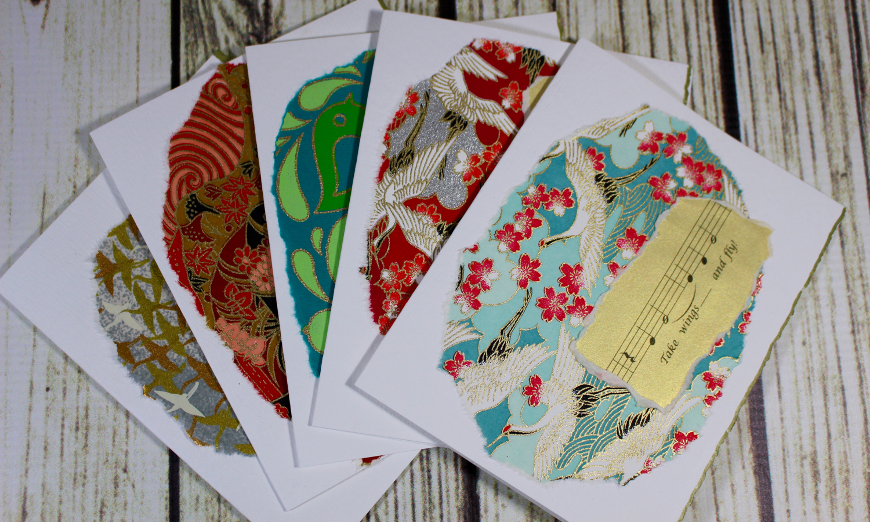assorted-fly-birds-inspiring-music-notecard-stationery-set - 1.jpg