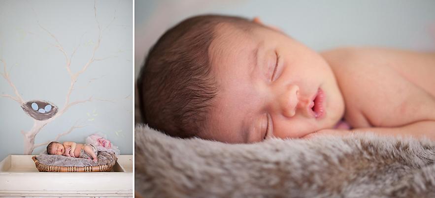 Baby-K-blog11.jpg
