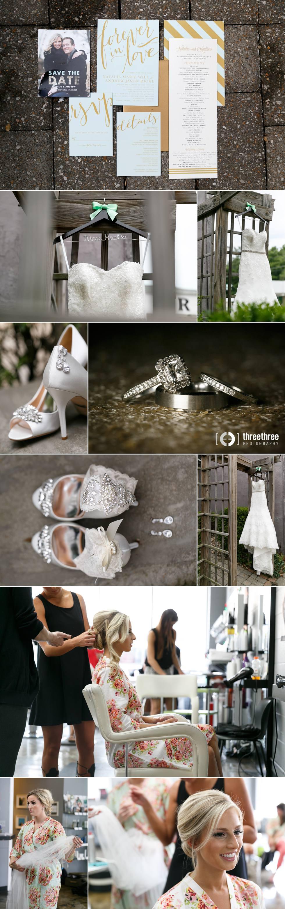 Natalie_AJ_wedding 1