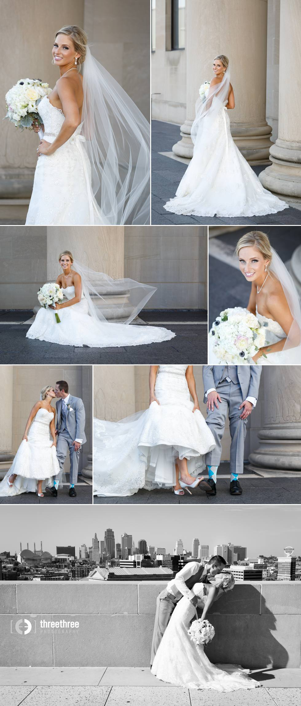 Natalie_AJ_wedding 11