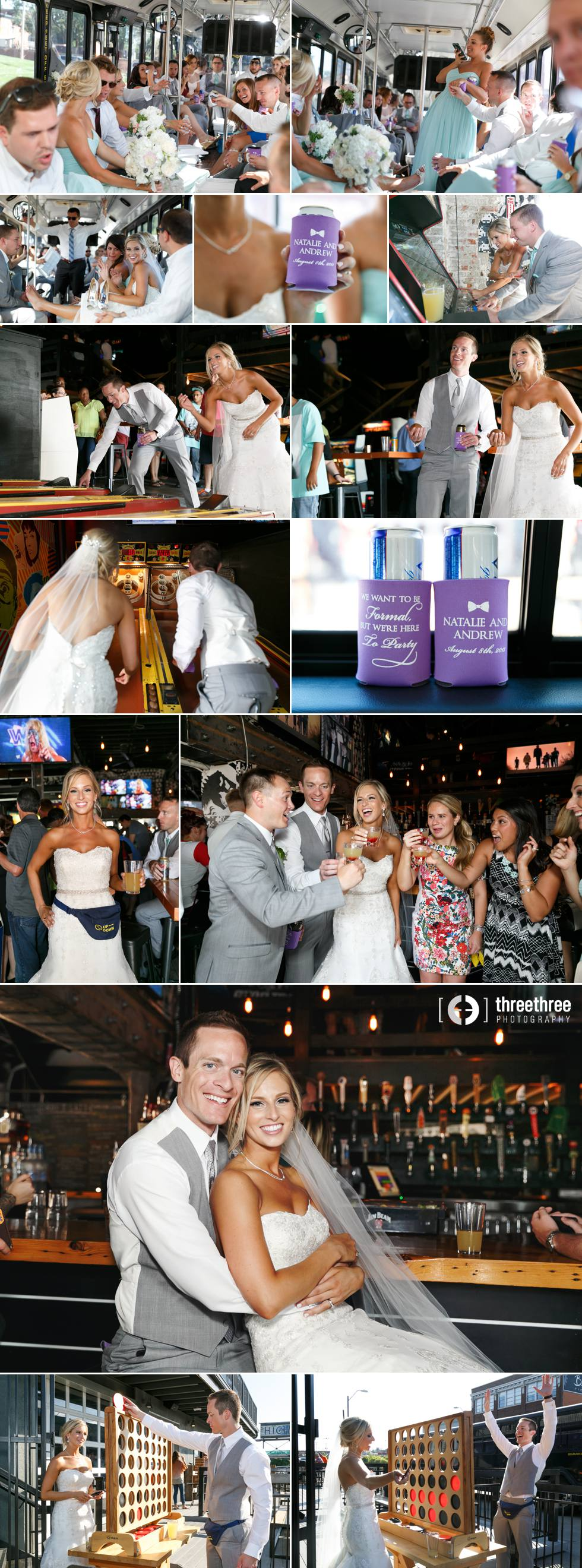 Natalie_AJ_wedding 12
