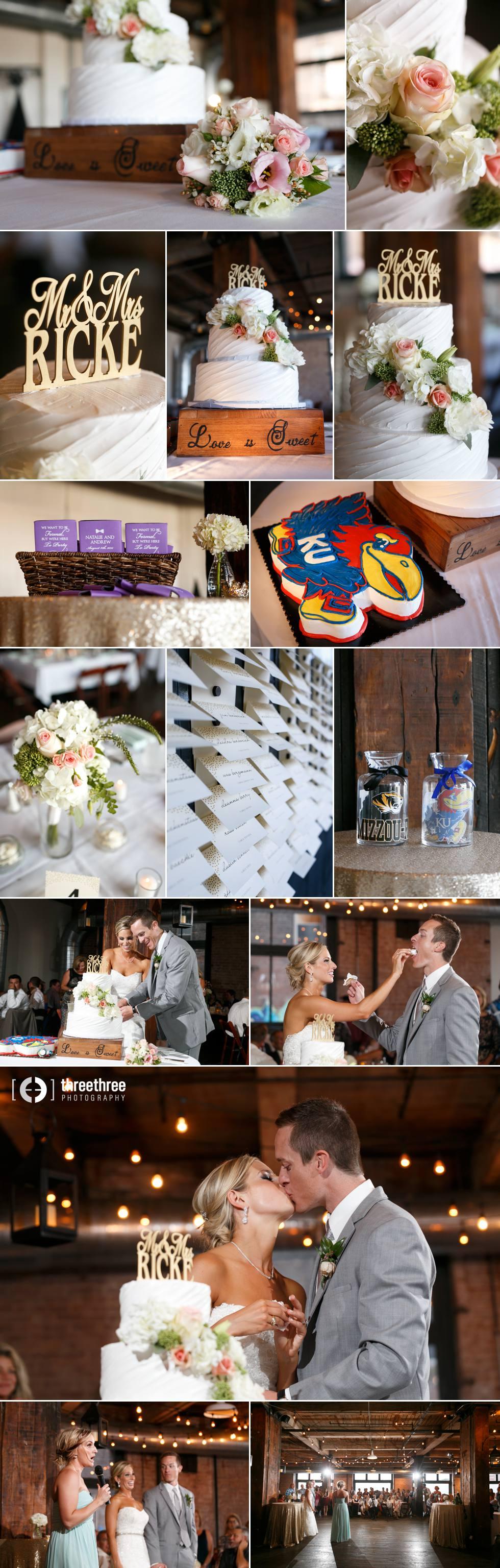 Natalie_AJ_wedding 14