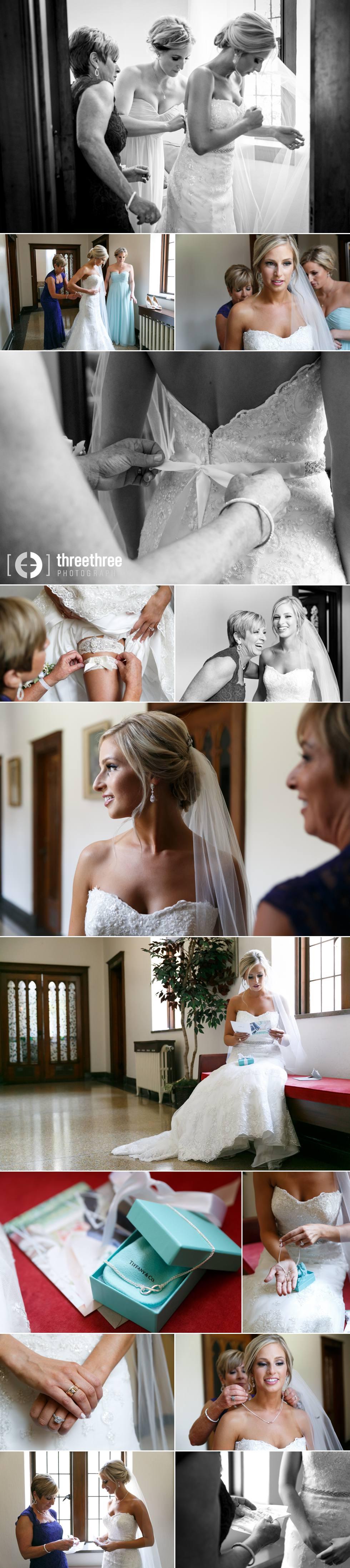 Natalie_AJ_wedding 3