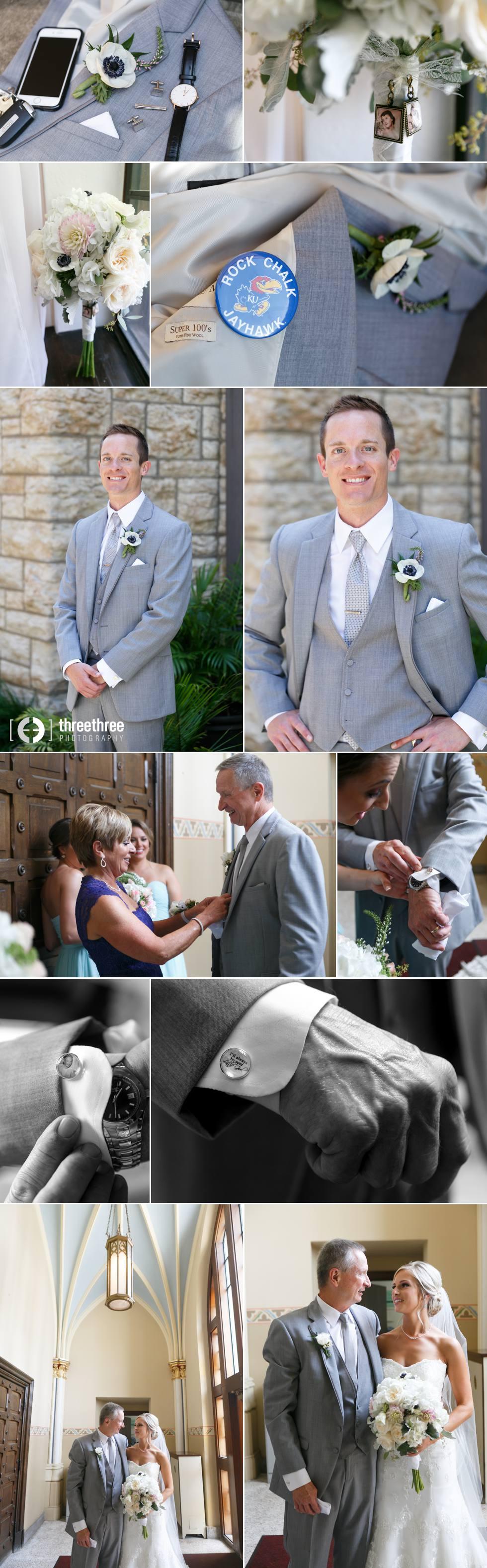 Natalie_AJ_wedding 4