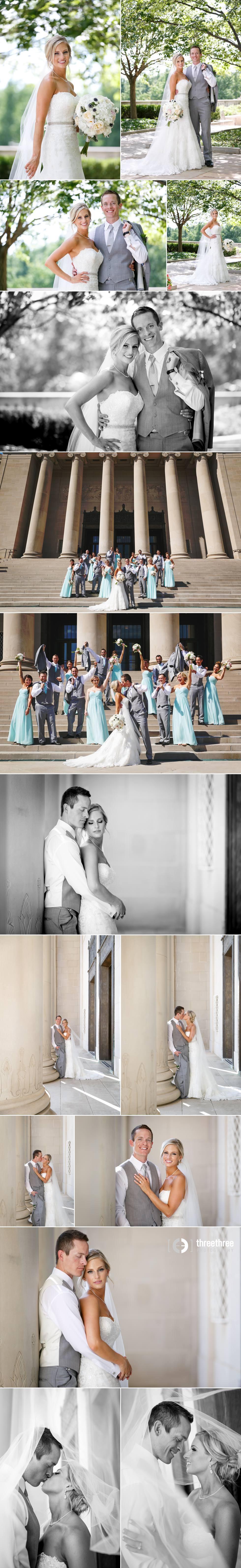 Natalie_AJ_wedding 8