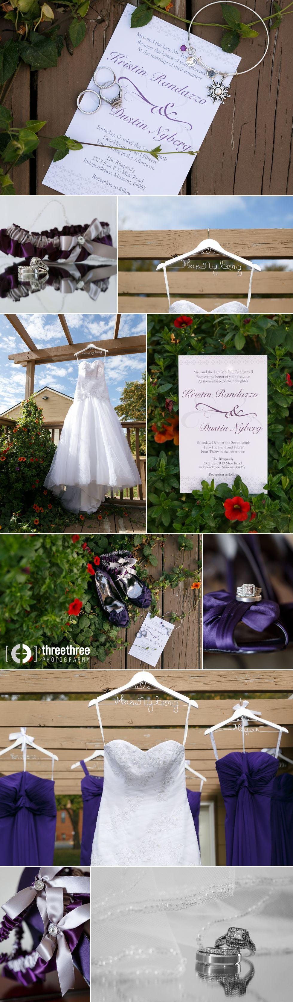 Kristin_Dustin_Wedding Blog 1