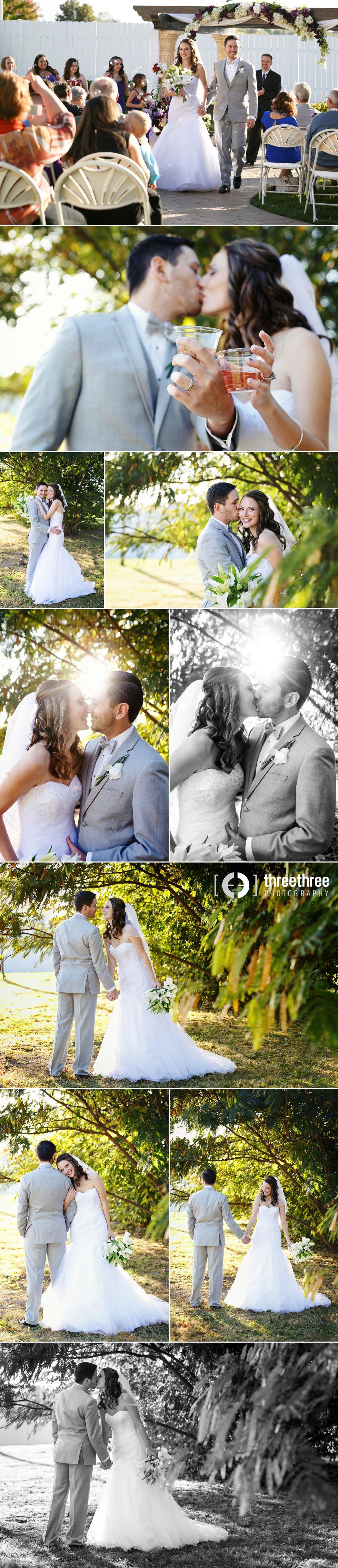 Kristin_Dustin_Wedding Blog 10