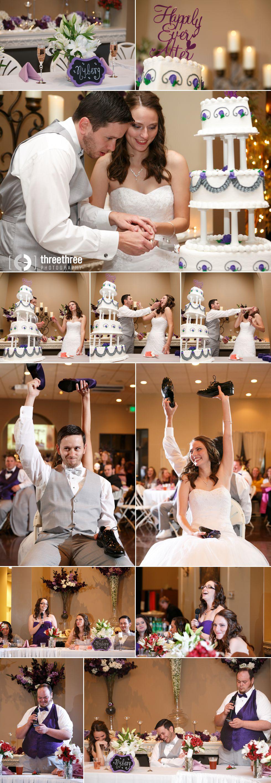 Kristin_Dustin_Wedding Blog 12