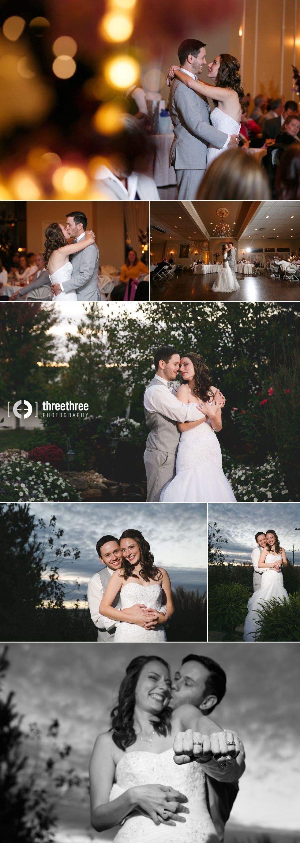Kristin_Dustin_Wedding Blog 13