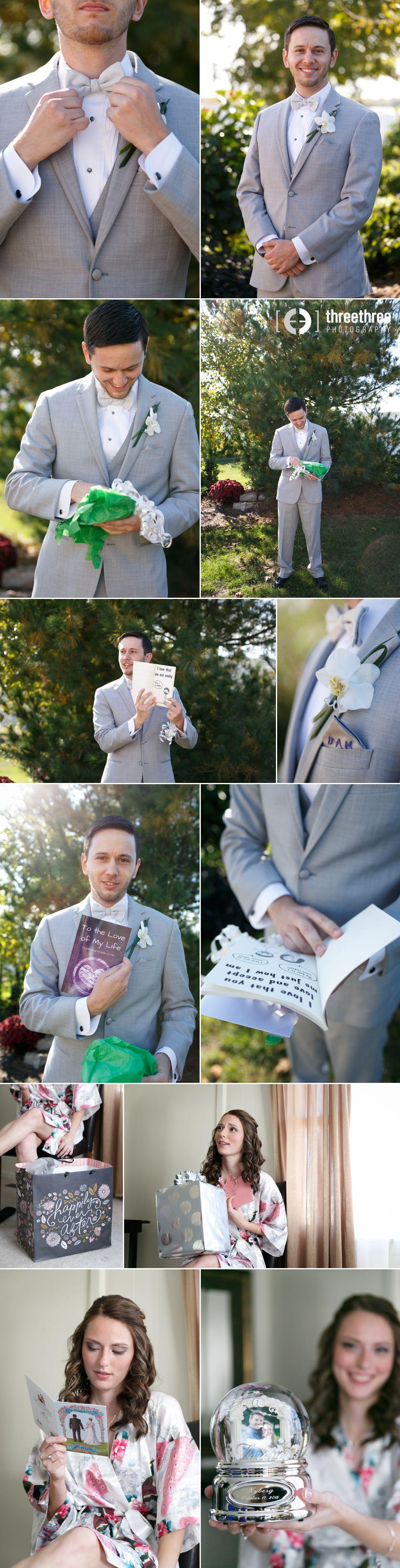 Kristin_Dustin_Wedding Blog 4