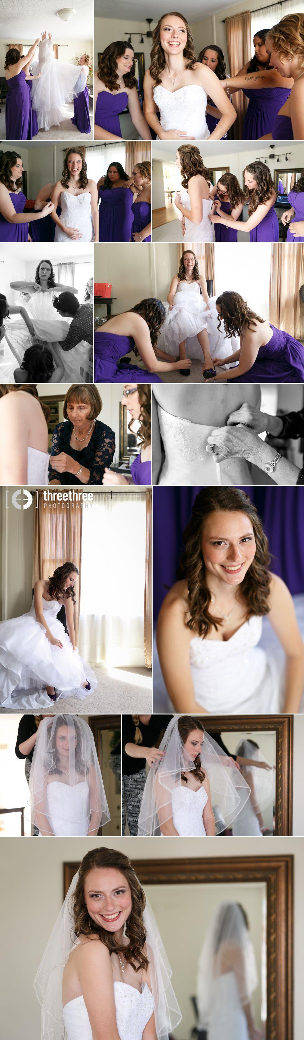 Kristin_Dustin_Wedding Blog 5