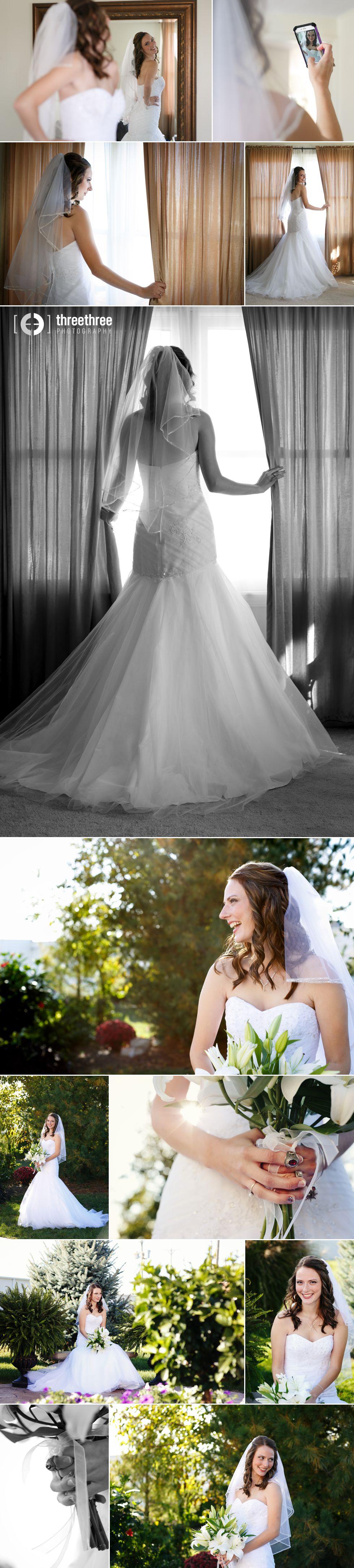 Kristin_Dustin_Wedding Blog 6