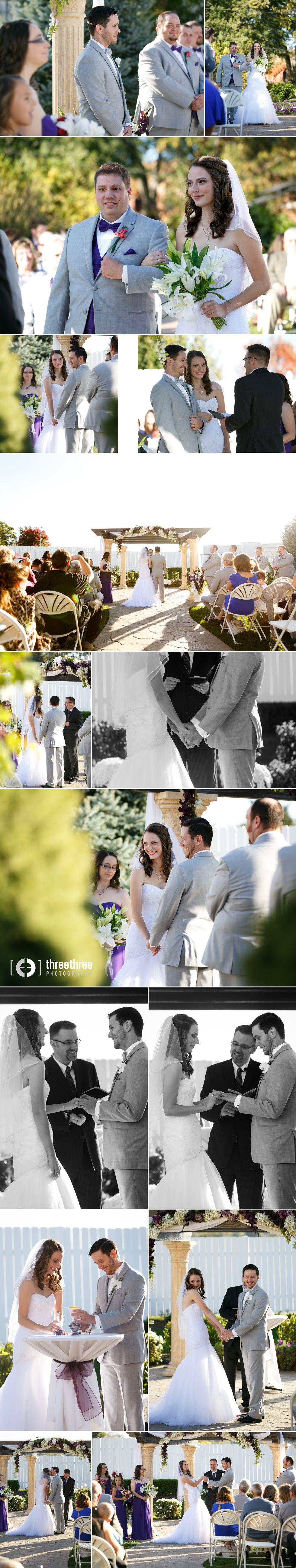 Kristin_Dustin_Wedding Blog 9