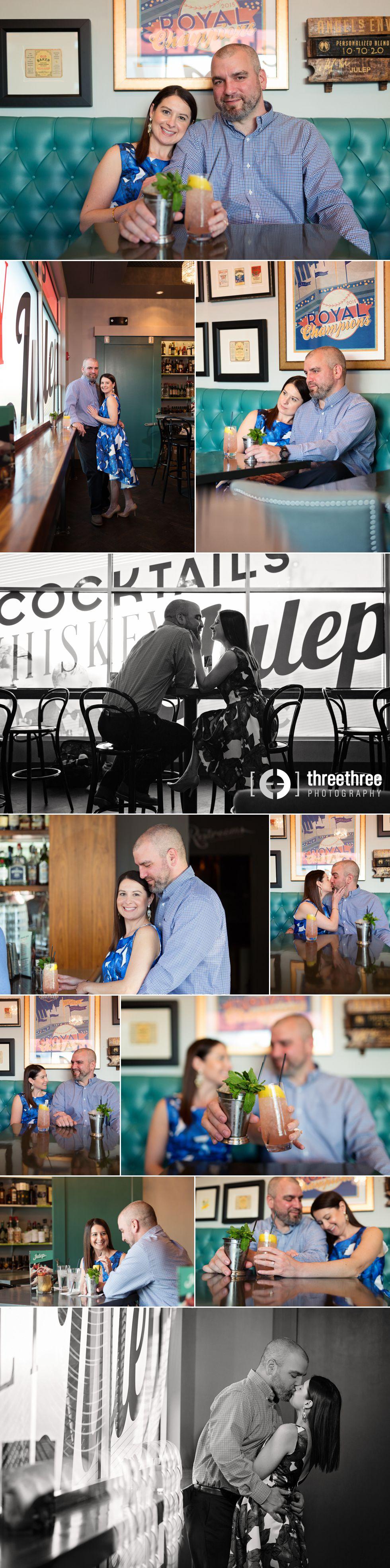 Adrienne-Eng-Blog-1.jpg