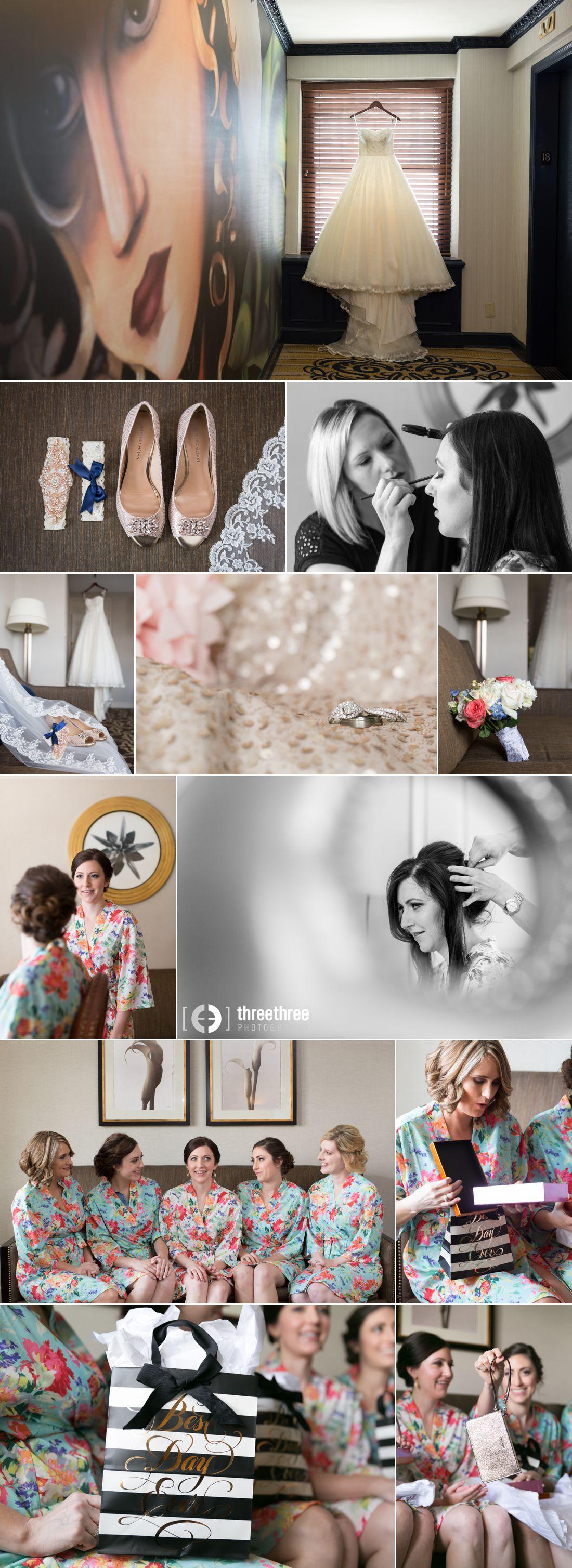 Rachel_Chris_KC-Wedding-1.jpg