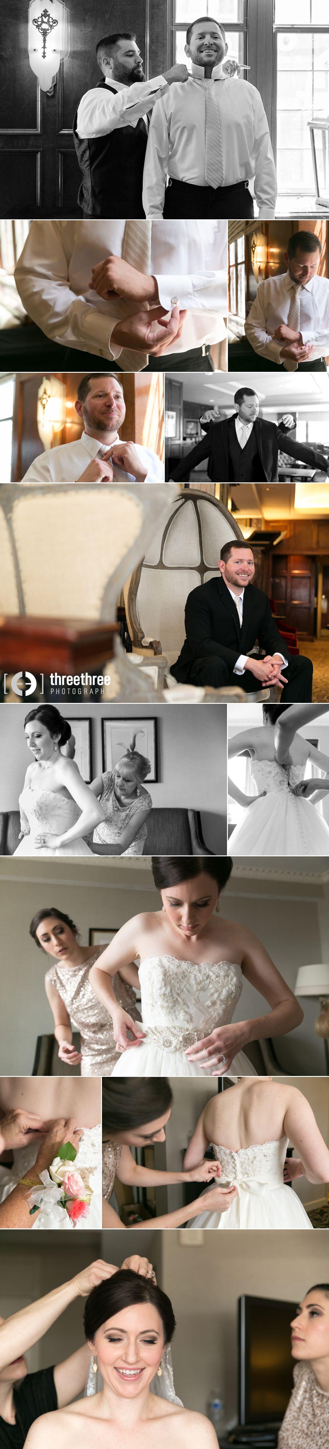 Rachel_Chris_KC-Wedding-2.jpg