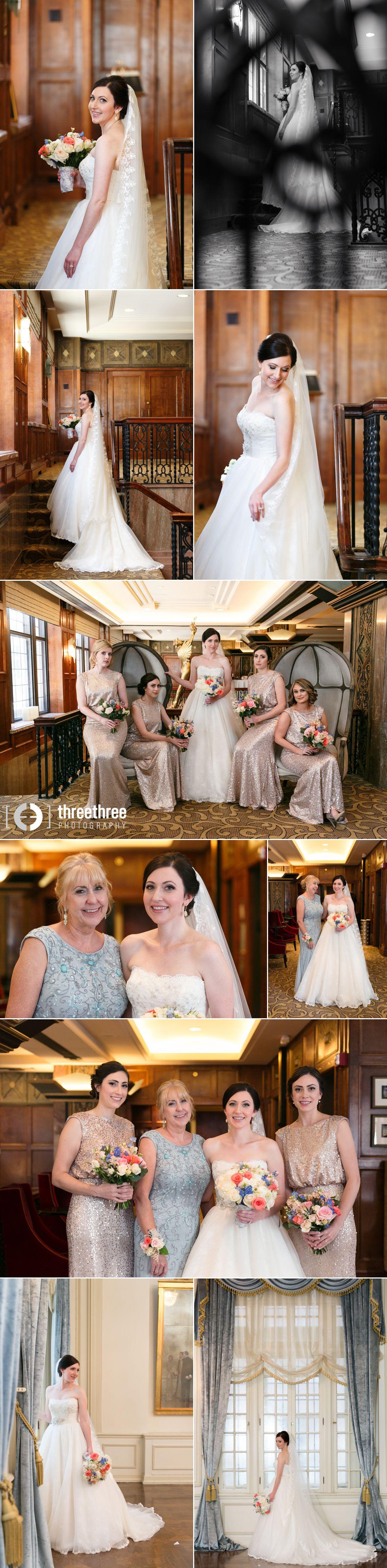 Rachel_Chris_KC-Wedding-3.jpg