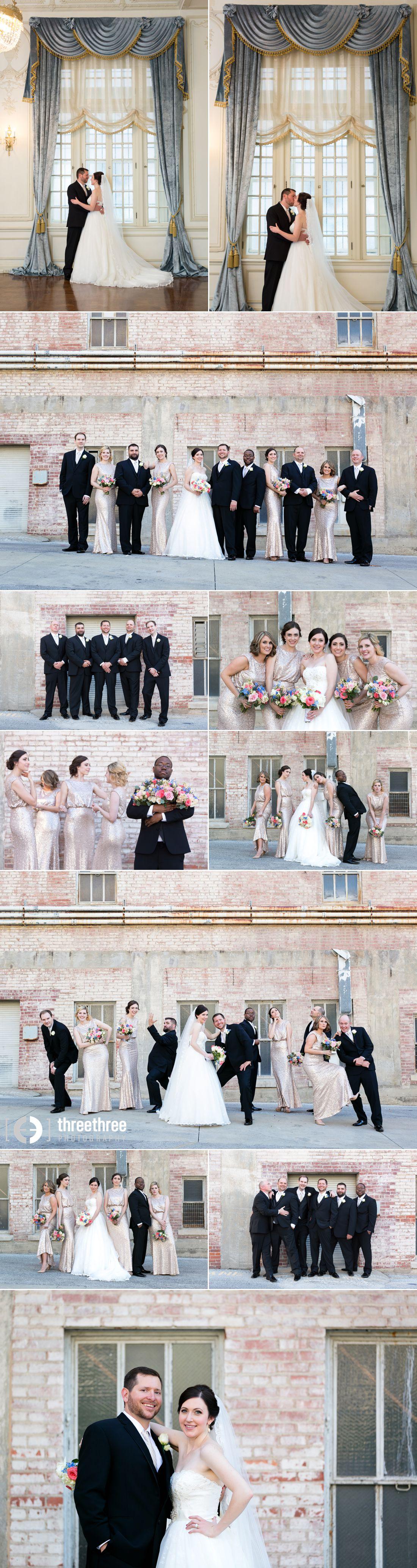 Rachel_Chris_KC Wedding  5