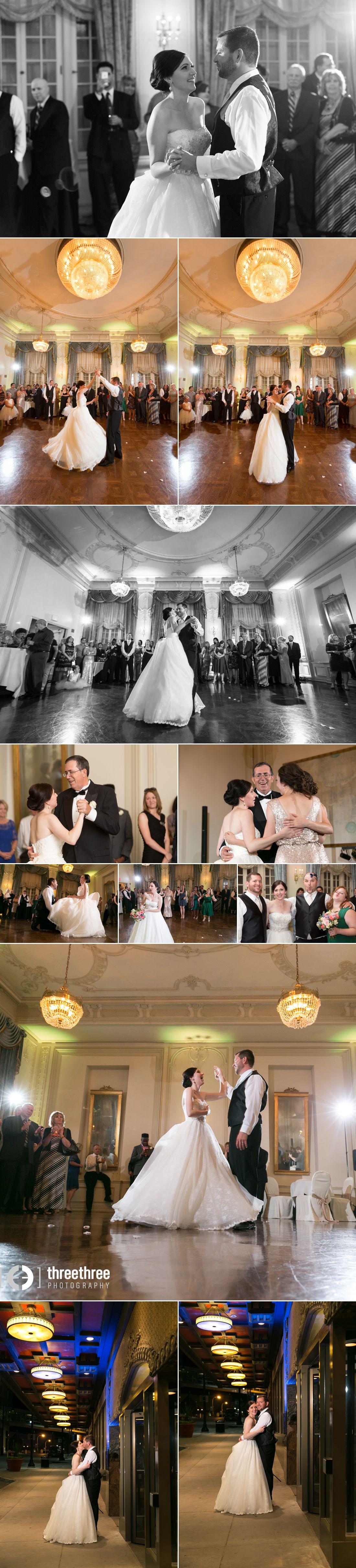 Rachel_Chris_KC Wedding  8