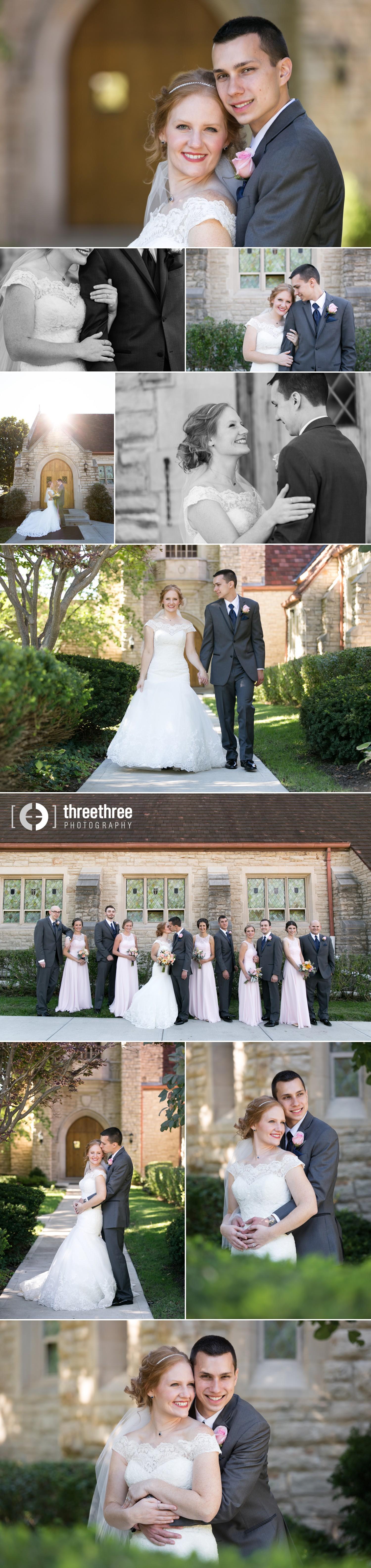 Temerity_KC Wedding Photography 4.jpg