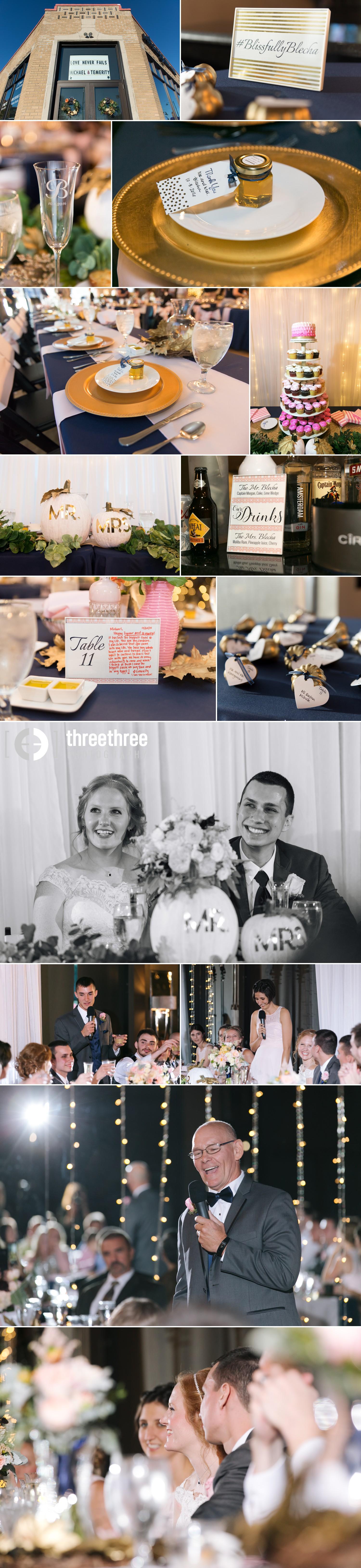 Temerity_KC Wedding Photography 7.jpg