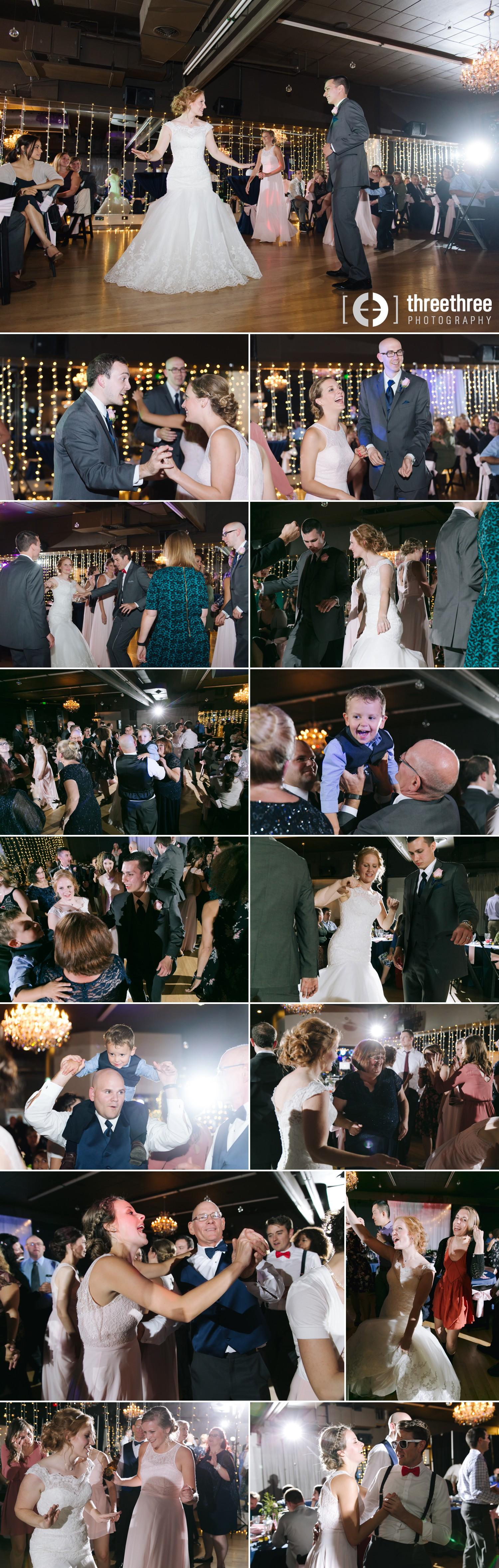 Temerity_KC Wedding Photography 9.jpg