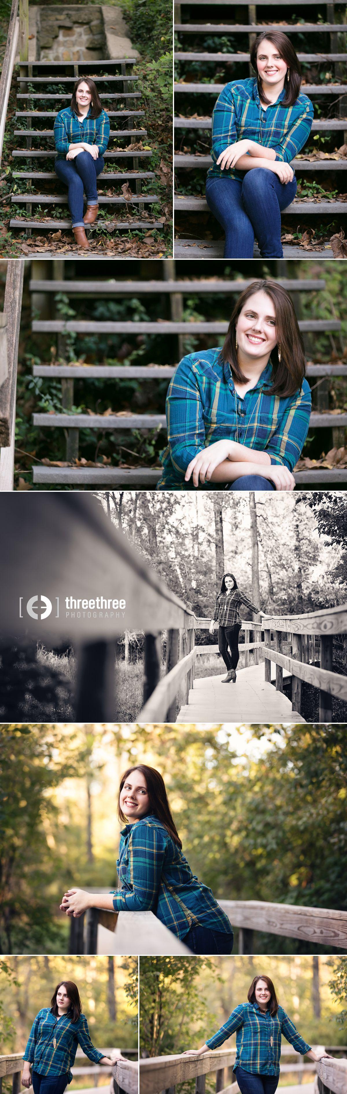 Lauren Blog Post 3.jpg