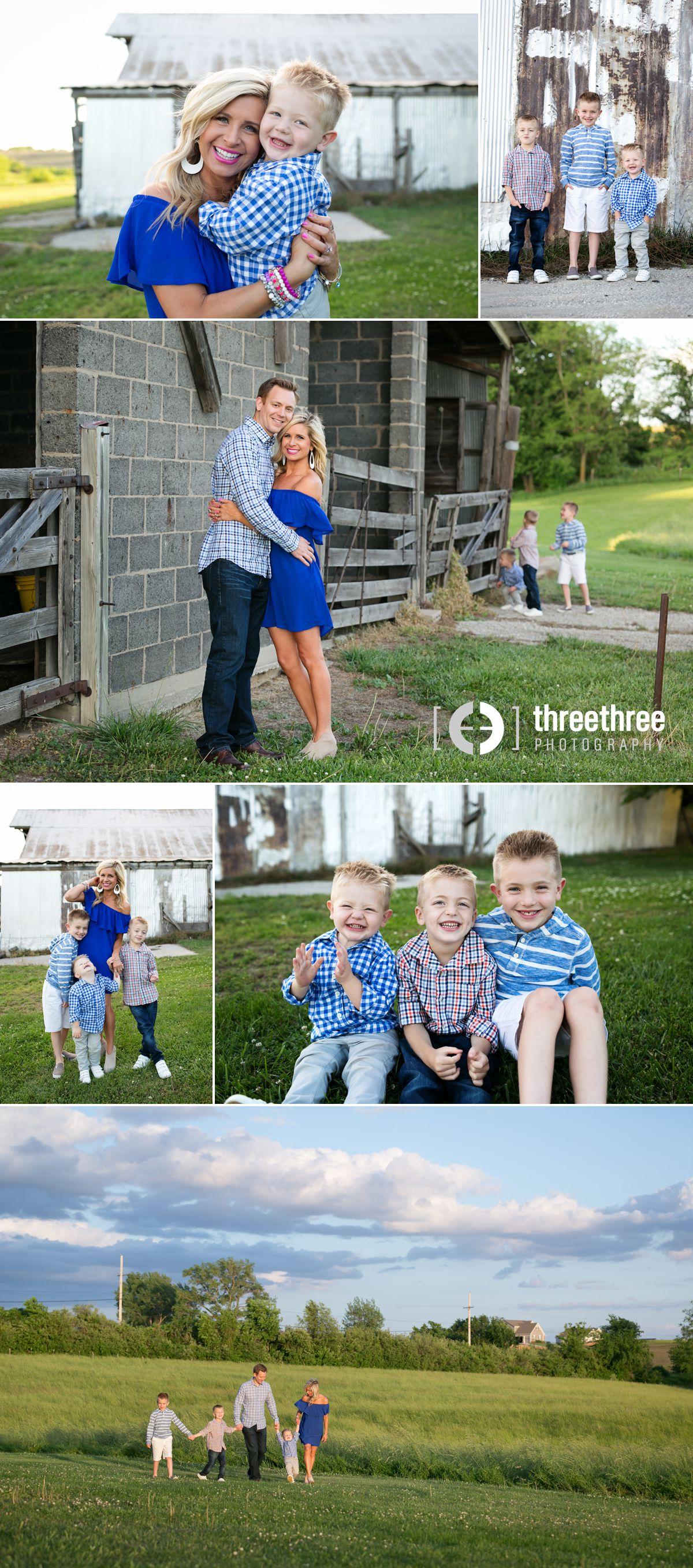 KC Family Portraits 2.jpg