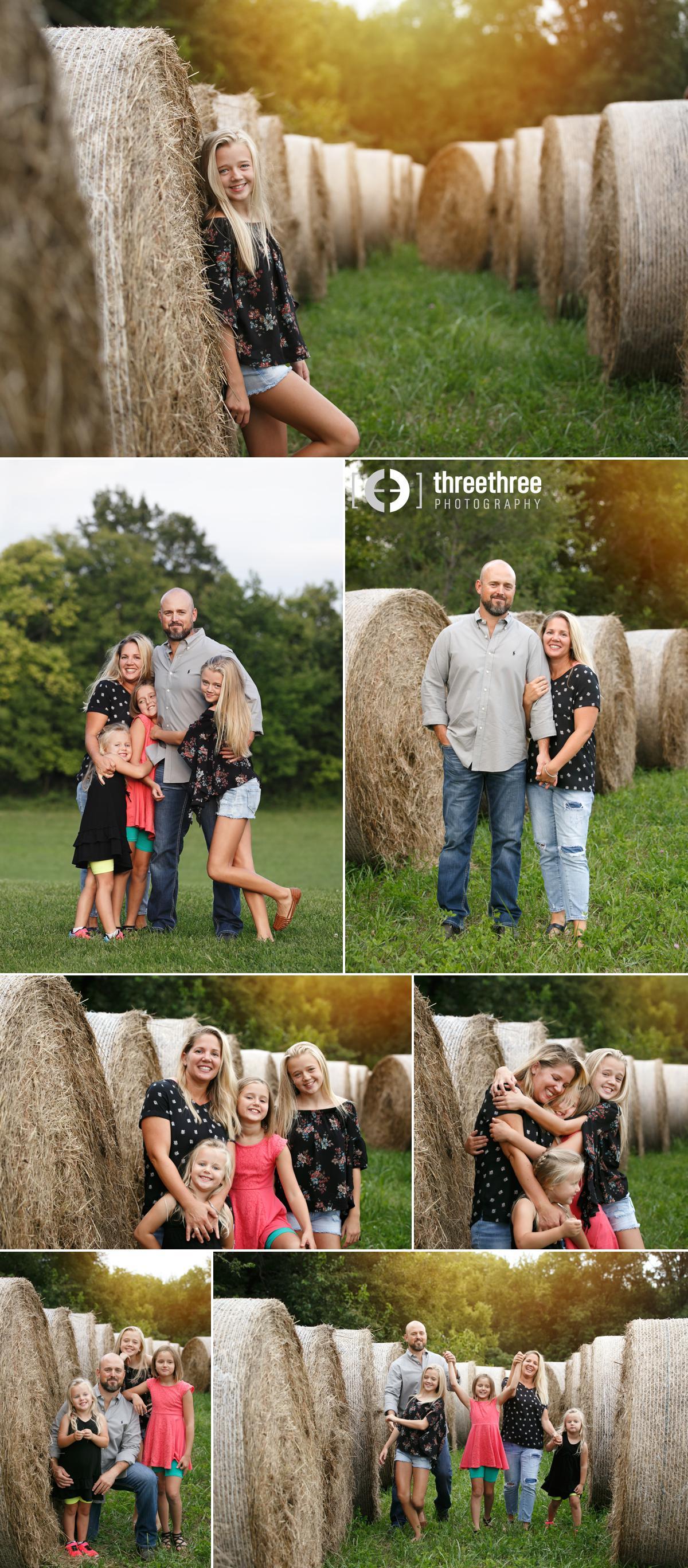 Conklin KC family portraits Blog 2.jpg