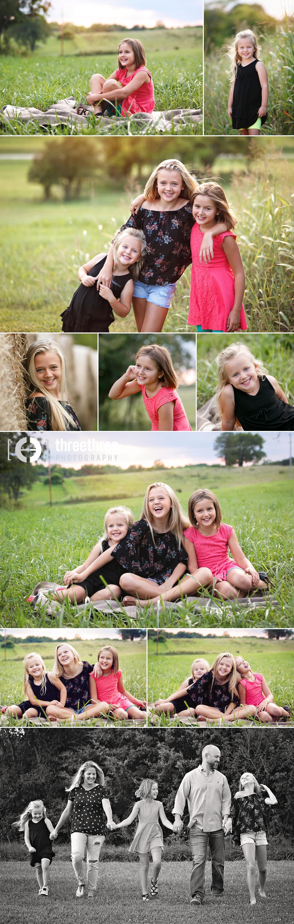 Conklin KC Family Portraits blog 1.jpg