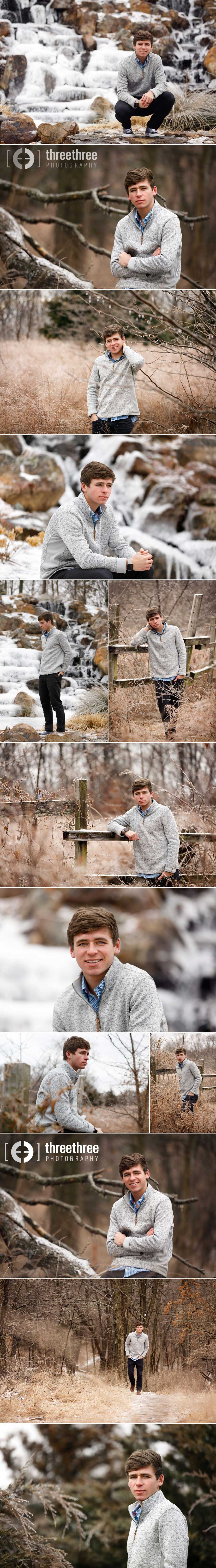 Zach_KC-Senior-Pics.jpg
