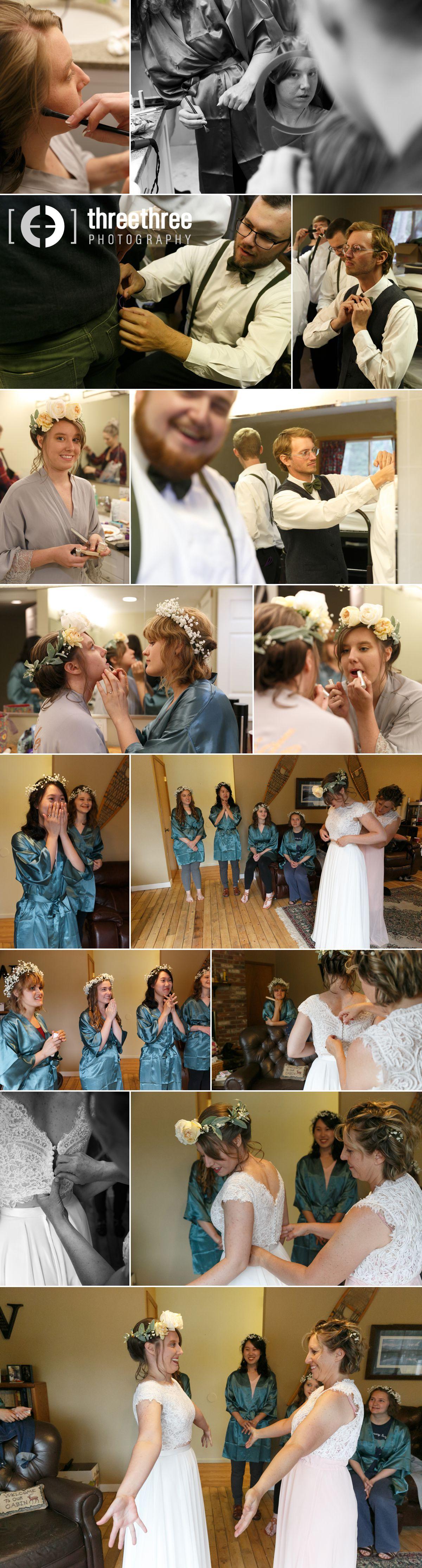 Kira Wedding Blog 2.jpg