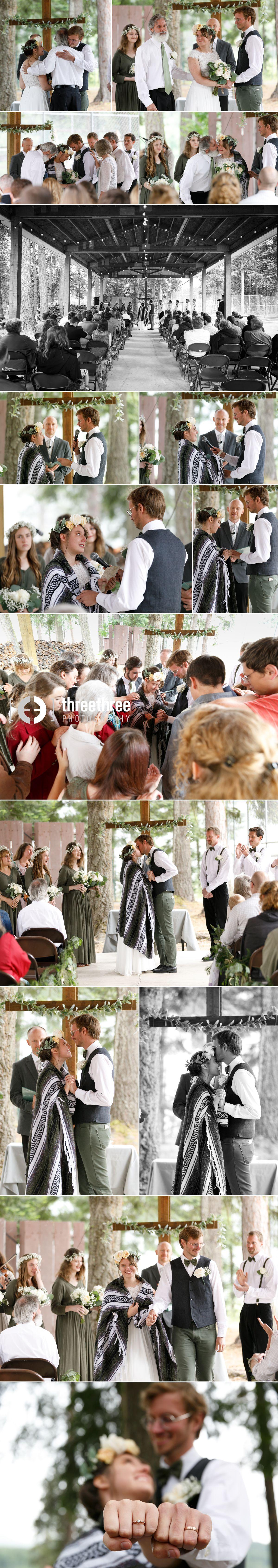 Kira Wedding Blog 8.jpg