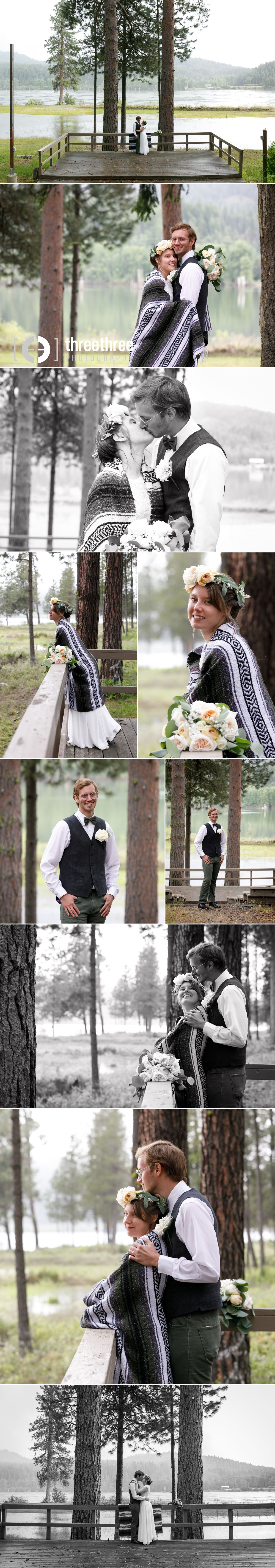 Kira Wedding Blog 9.jpg