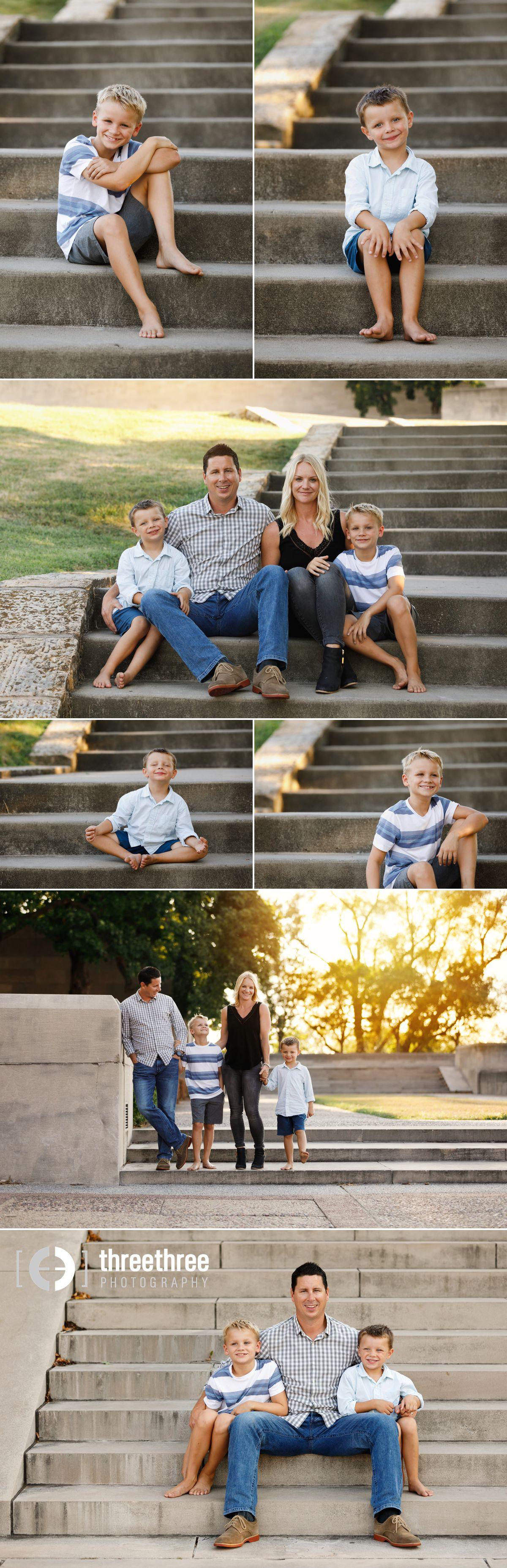 KC Family Portraits DeMoss Family  2.jpg