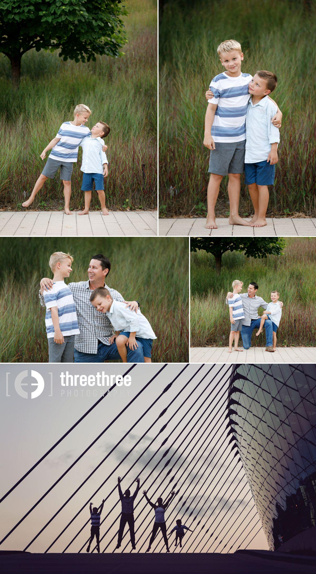 KC Family Portraits DeMoss Family  6.jpg