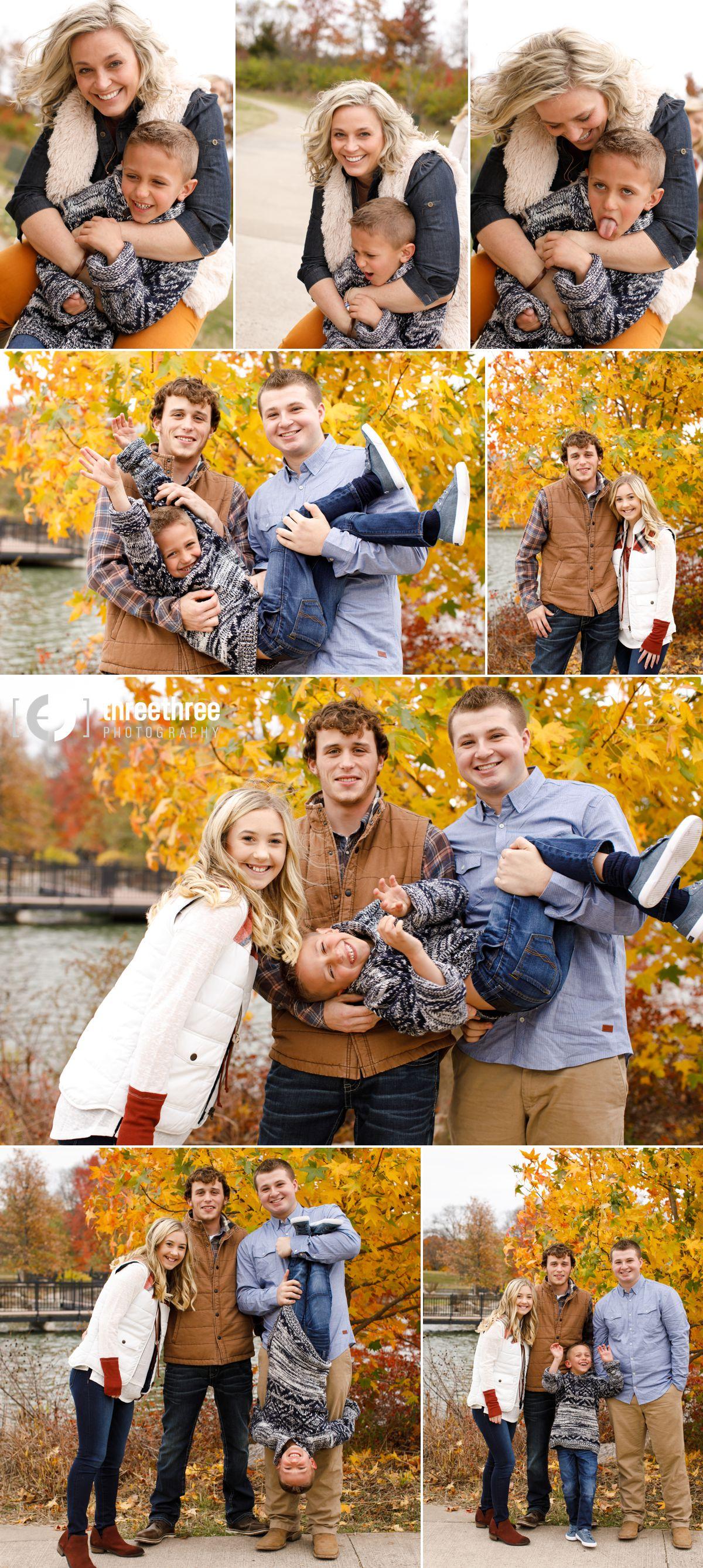 Fall Family Photos 2.jpg