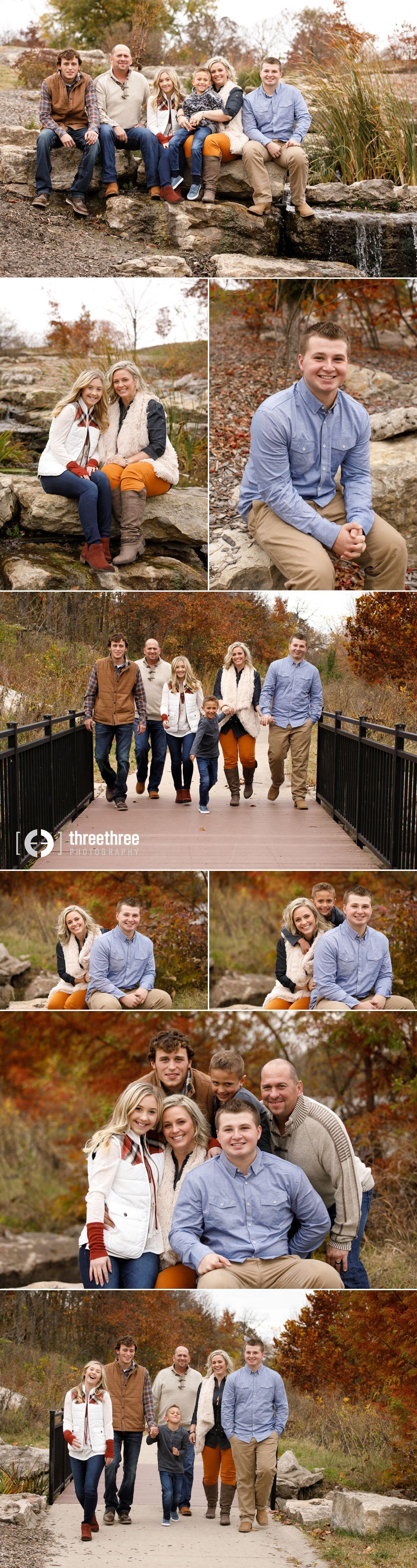 Fall Family Photos 3.jpg
