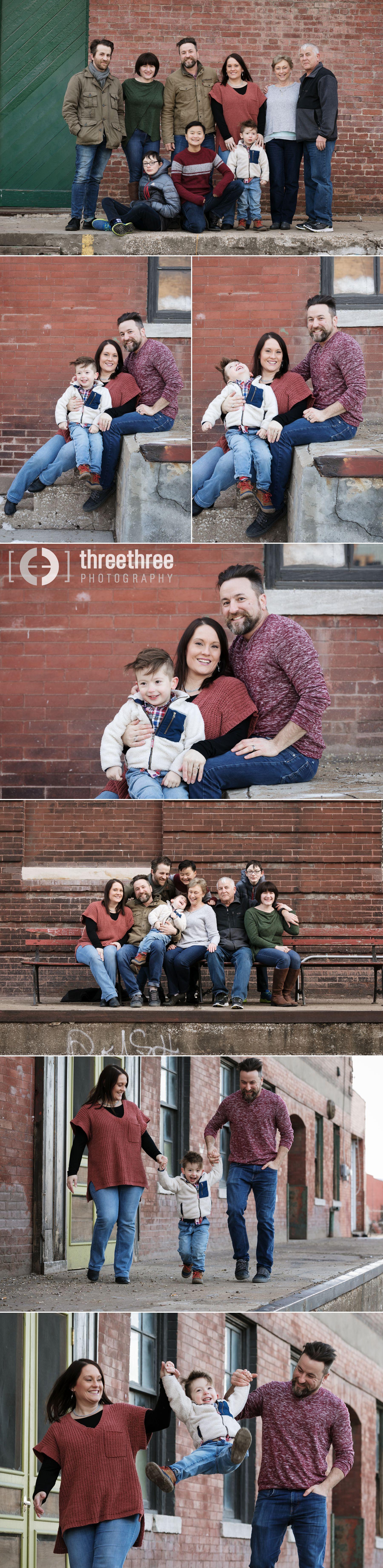 KC Family Pictures Maschler 1.jpg