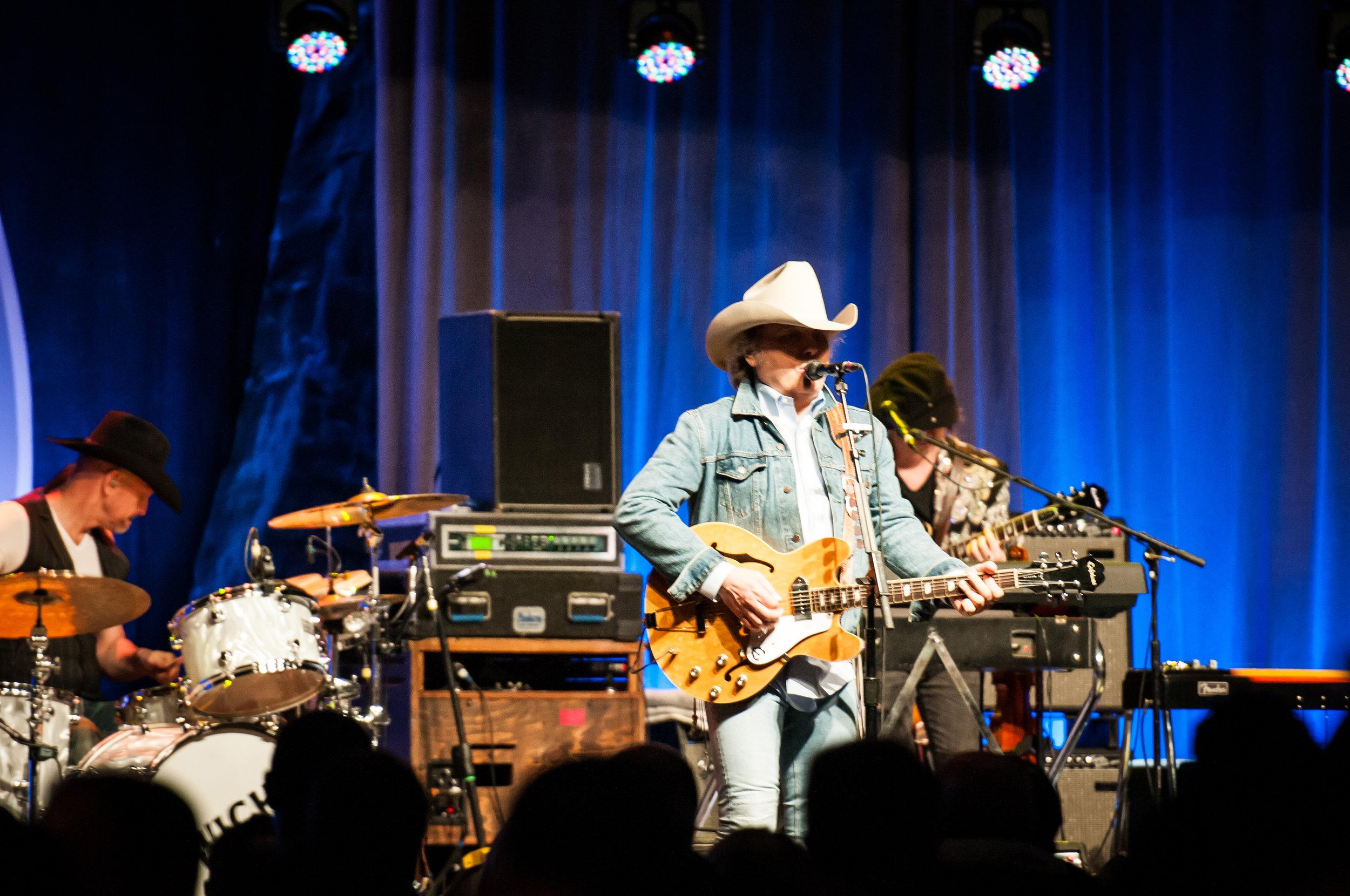 Cowboys 25 -3247.jpg