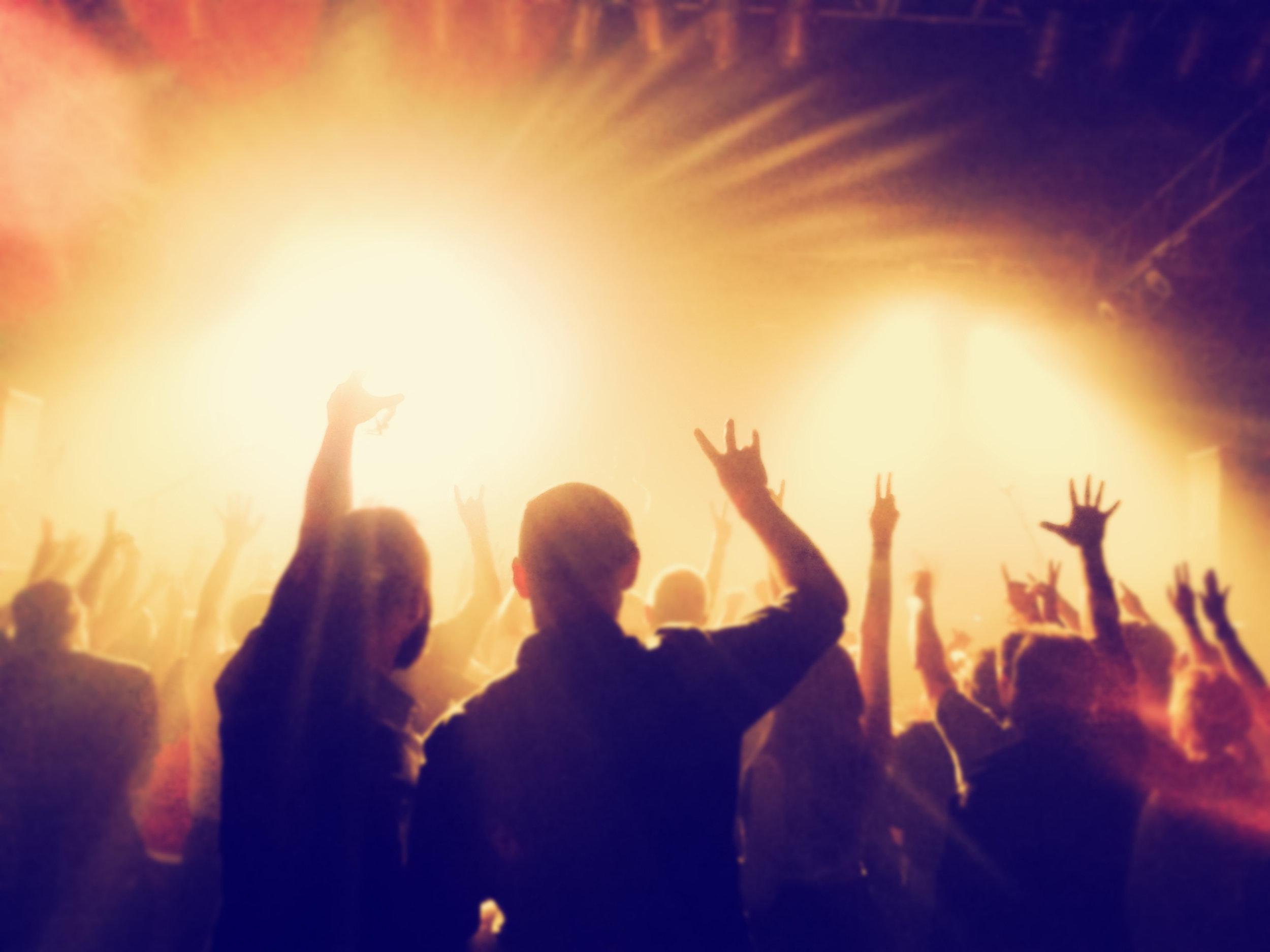 Worshipgold.jpg