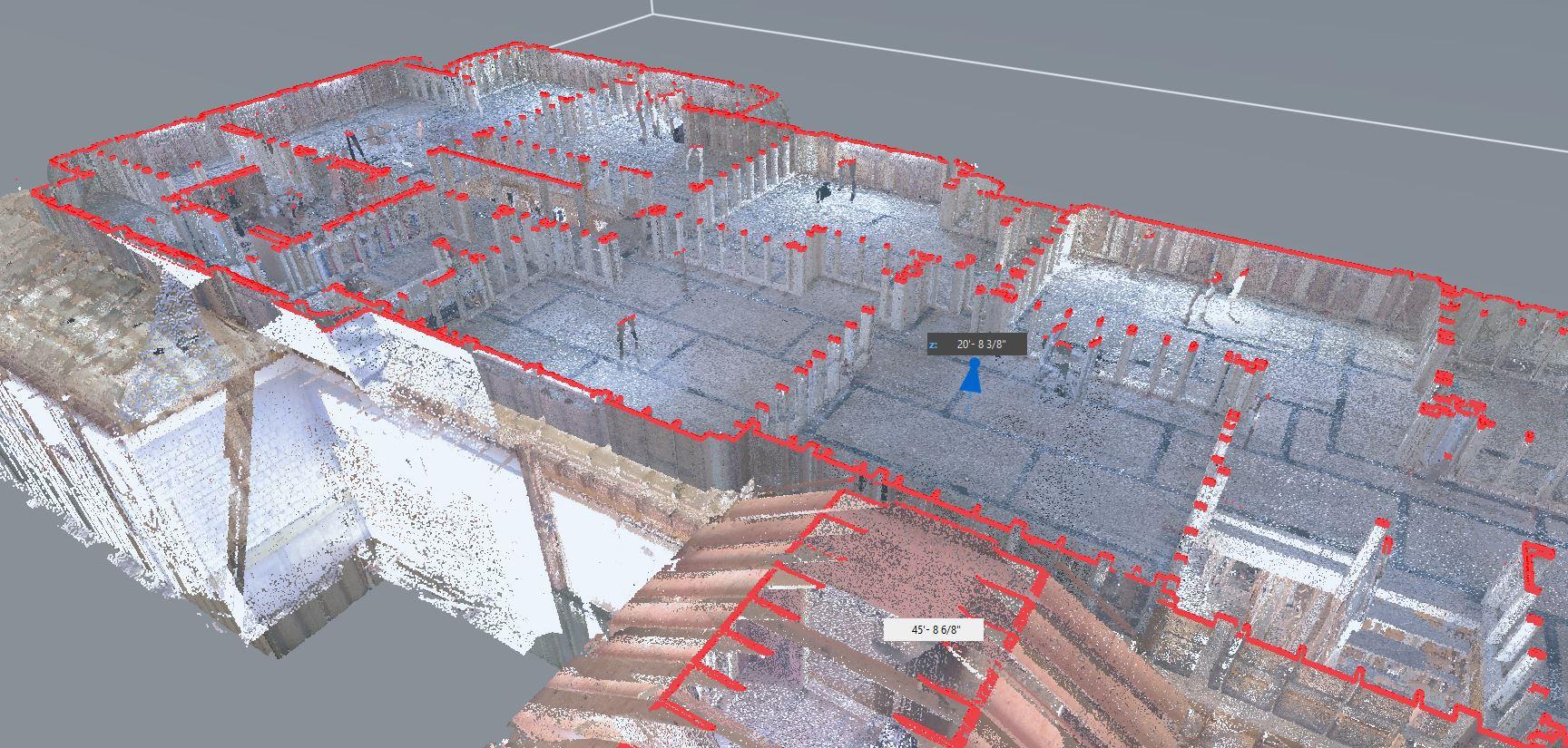 Frame Scan Plan_Page_6.jpg