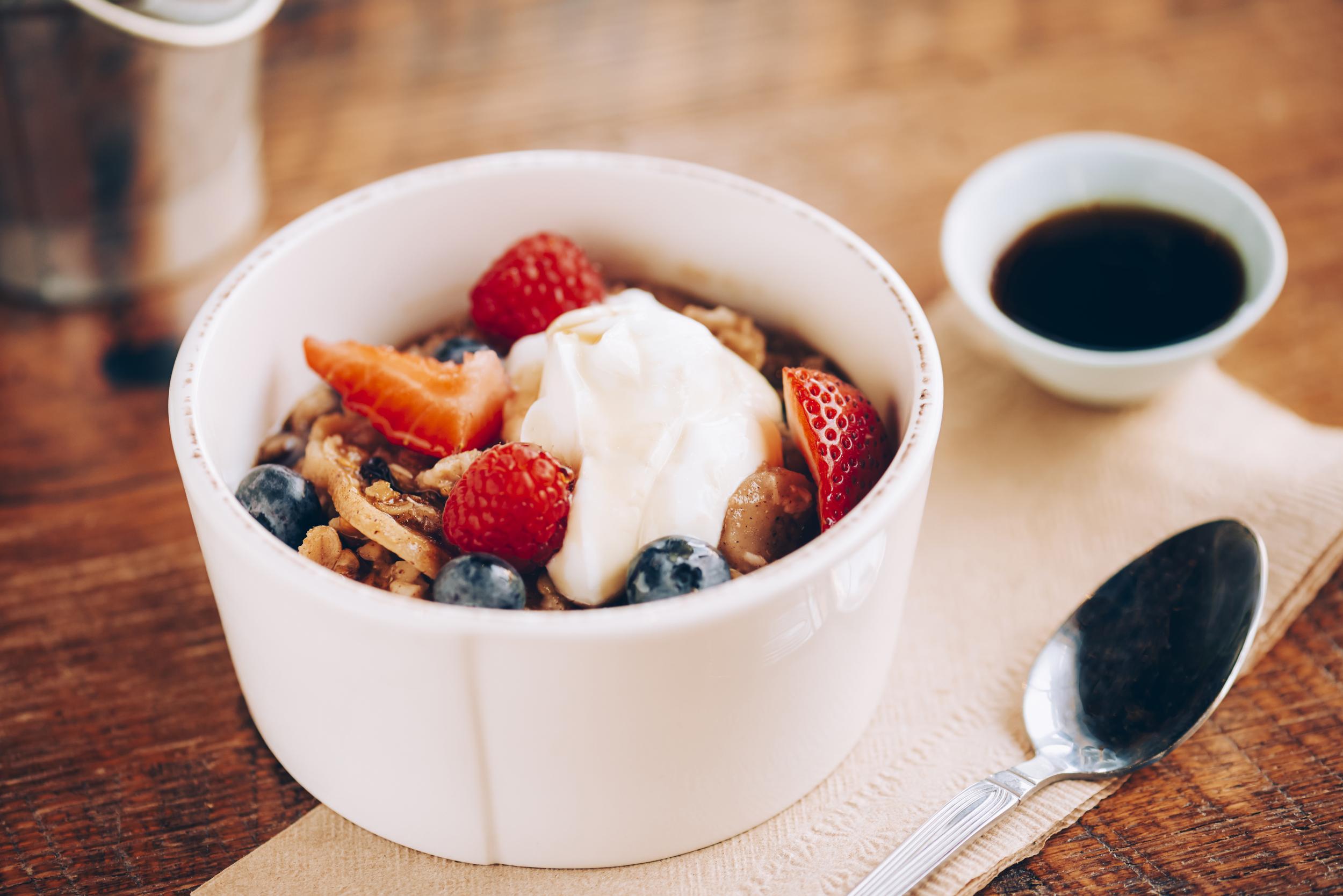 breakfastAgra_1313.jpg