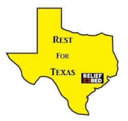 Rest for Texas_Page_1.jpg